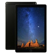 10 inch Android 9.0 Tablet PC 8+128G 8Core 4G Phone Dual SIM GPS Unlocked 10.1''