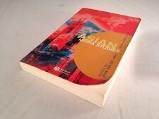 Asian Media Studies (2004, Paperback)