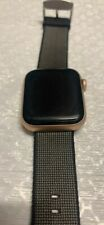 Apple iWatch Series 4 40mm GPS Only Rose Gold