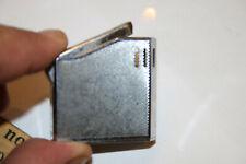 Vintage Maruman Halley DL-6 Piezo-Electric Lighter (Japan) USED JSH