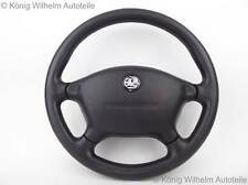 OPEL VECTRA B Facelift VAUXHALL AIRBAG VOLANTE AIRBAG VOLANTE 01/99-07/03