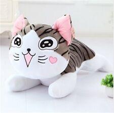 Chi's Sweet Home Cute Cat Plush Toys Pillow Plush Cushion 40cm