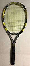 Babolat Aero Blast Tennis Racquet With Case
