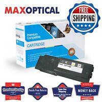 Max Optical for Xerox 106R02747 Compatible High Yield Black Toner Cartridge