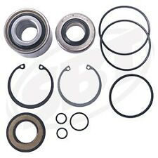 Sea-Doo Jet Pump Rebuild Kit Speedster Utopia 205 SE 155 2003 2004 2007 4-Tec