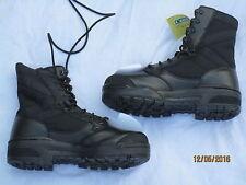 Magnum Amazon St sp Safety Boots, negra seguridad botas, tamaño 45 (UK 11m)
