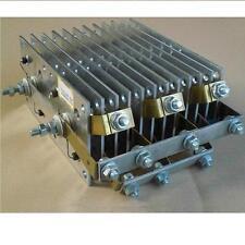 400 A Drehstrombrücke DB Gleichrichter 3-Phasenbrücke für MIG MAG Schweißgerät