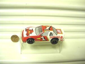 Matchbox Racing Promo Cars Shawna McDs Miller Hayes WFE Cobra CFL Petron PitTour