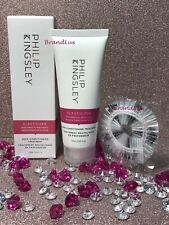 PHILIP KINGSLEY ELASTICIZER PRE-SHAMPOO HAIR TREATMENT 75ml BNIB 🚚 Fast Free