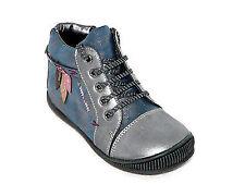 Chaussures pour fille de 2 à 16 ans pointure 32