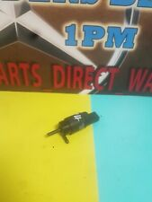 Mercedes vito Windshield Washer Motor 2004 to 2014