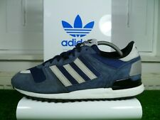 Adidas ZX 700  80s casuals UK10.5  2013 2 4 6 7 5 00 RARE  ZX 400 COLOURWAY LOOK