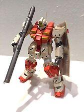 Gundam Powered GM RGM79C 0083 Resin Kit 1/144 Scale Full Action Built & Painted