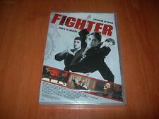 FIGHTER (LUCHADOR) DVD EDICIÓN ESPAÑOLA PRECINTADO
