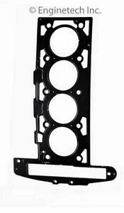 Engine Cylinder Head Gasket HC134-A