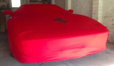 Ferrari Car Covers