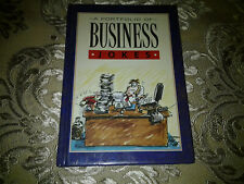 Stand Up Comedy Adult Humour The Office Corporate Business Jokes Cartoon Book
