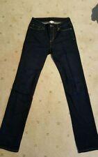 Witchery Denim Classic Rise Slim, Skinny Jeans for Women