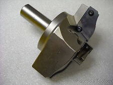 Used BUP Utensili Carbide Blade CNC Router Railing Cutter, 20mm Shank, S=B138-2
