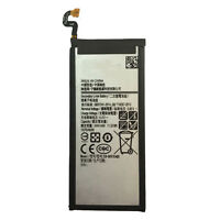 EB-BG930ABE Battery Replacement For Samsung Galaxy S7 G930 3000mAh 11.55Wh