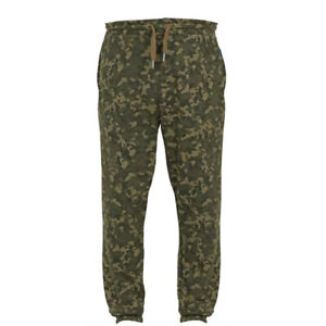 Shimano Apparel Tactical Wear Heavy Joggers M L XL XXL XXXL Jogginghose NEW OVP