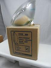 INFRA RED SECURITY LAMP TYPE 886 300W DENNARD GE