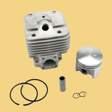 Cylinder Piston Kit For Stihl TS350 TS360 Concrete Cut-Off Saw 4201 020 1200 New