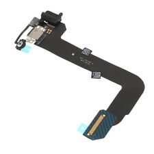 Flex Repair Cable Charging Dock Headphone Audio Jack Module for iPod touch 6