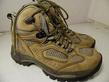 Vasque Gore Tex Breeze GTX XCR 7465 Womens Hiking boots Sz 6.5
