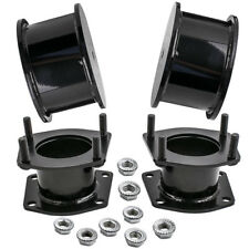 """3"""" Front 3'' Rear Lift Leveling Kit for 2005-10 Jeep Grand Cherokee WK 2006"""