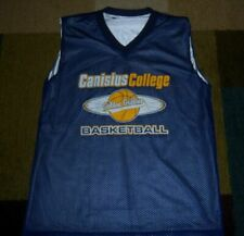 brand new e82cf 43063 Men's Canisius College Golden Griffins NCAA Fan Apparel ...