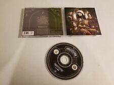 Halestorm by Halestorm (CD, 209, Atlantic)