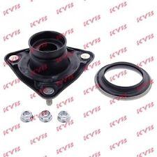 KYB SM5668 Reparatursatz, Federbeinstützlager Suspension Mounting Kit   für