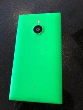 "Lime Green Nokia Lumia 1520 | 16GB AT&T (GSM UNLOCKED) 6"" | 20MP Camera"