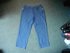 Jeans da donna gamba larga Marks and Spencer