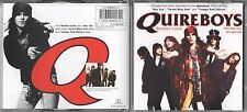 Quireboys  CD-SINGLE  BROTHER LOUIE   (  PART ONE  OF A TWO PART SET )