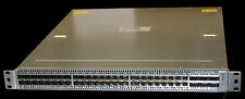 Celestica Redstone XP D2060 Switch
