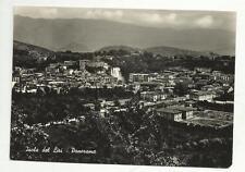 88196 isola del liri bella cartolina