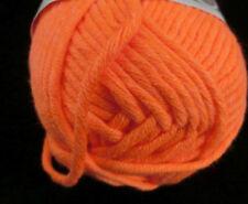 Schachenmayr Boston Sun Fb. 25 Neon orange