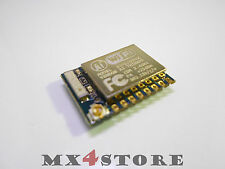 ESP8266 ESP-07 Wifi WLan Modul Serial wireless IoT Lua 256