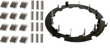Chrysler A-727/A-518 Sprag Spring, Roller & Retainer Kit K22960 TF-8