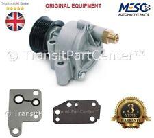 O.E.Vakuum Bremsassistent Pumpe & 2 Dichtungen Land Rover Defender 2.4 Td4 2007