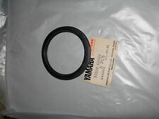 YAMAHA XJ650 750 Simmering  Getriebeausgang  93104-60066  Oil Seal  TRANSMISSION