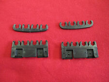 FORD FALCON SPARK PLUG LEAD SEPARATOR KIT SUIT XR XT XW XY XA GT GS V8 351 302