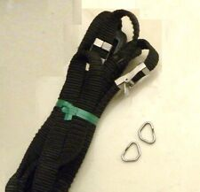 Pentax Parts K1000 ME Super Program Plus Strap & Rings