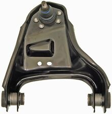 Dorman (Oe Solutions)   Control Arm W/ Ball Joint  520-140