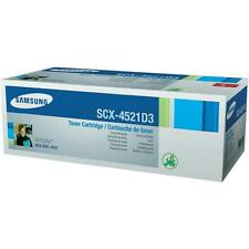 Original Samsung scx-4521d3 scx-4521f scx4521f ml1610 ml2010 Neuf C
