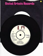 KENNY ROGERS - LUCILLE : UNITED ARTISTS UP.36242