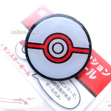 Premier Ball Pin Pokemon Center Limited Pins Collection Authentic Japan