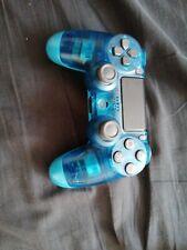 PlayStation DualShock 4 Kabellos Controller